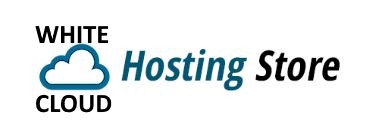 White Cloud Hosting Banner